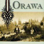 Orawa